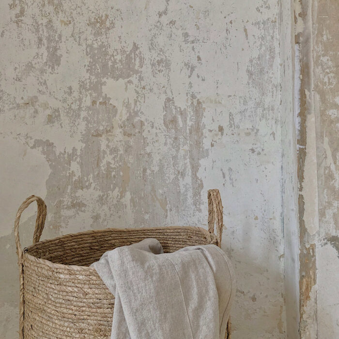What We Can Learn from the Philosophy of Wabi-Sabi