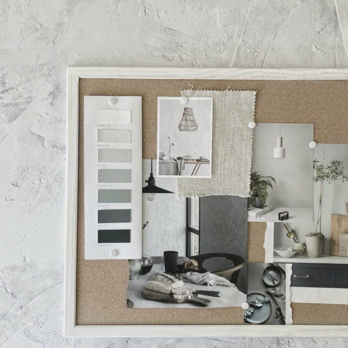 What a Slow Living Interior Aesthetic Really Means