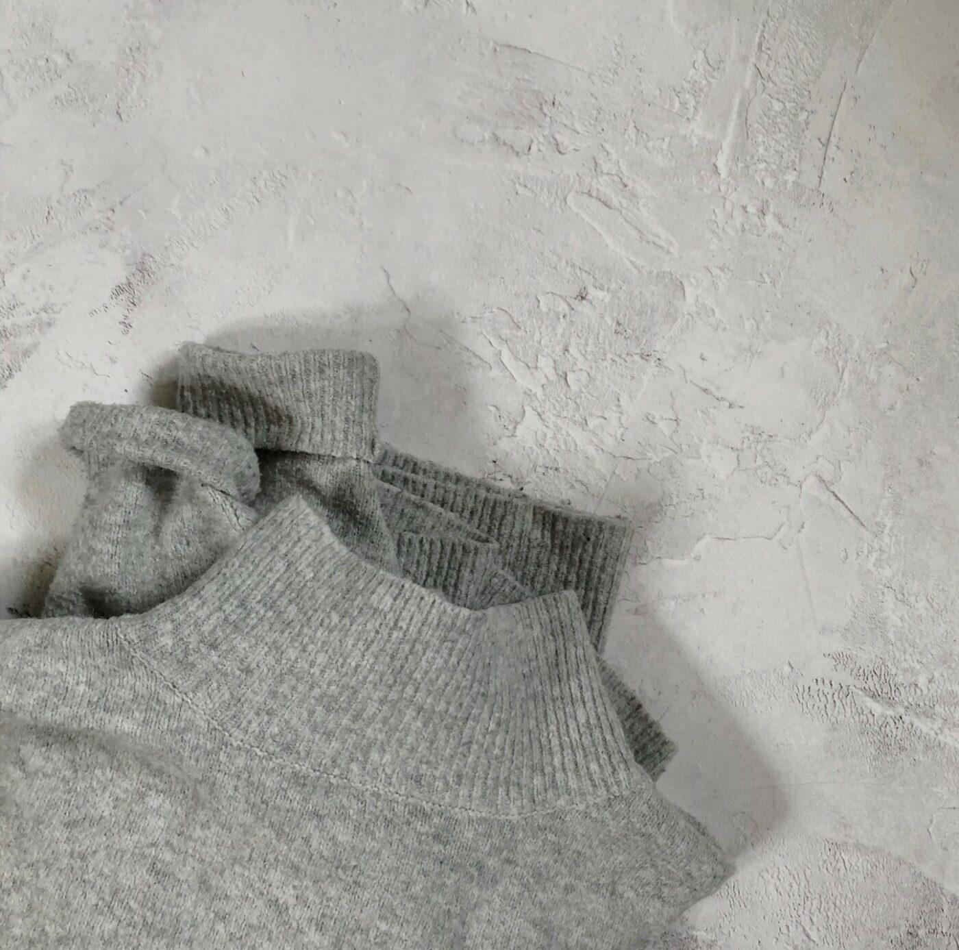 Slow Fashion and Curating a Minimalist Wardrobe