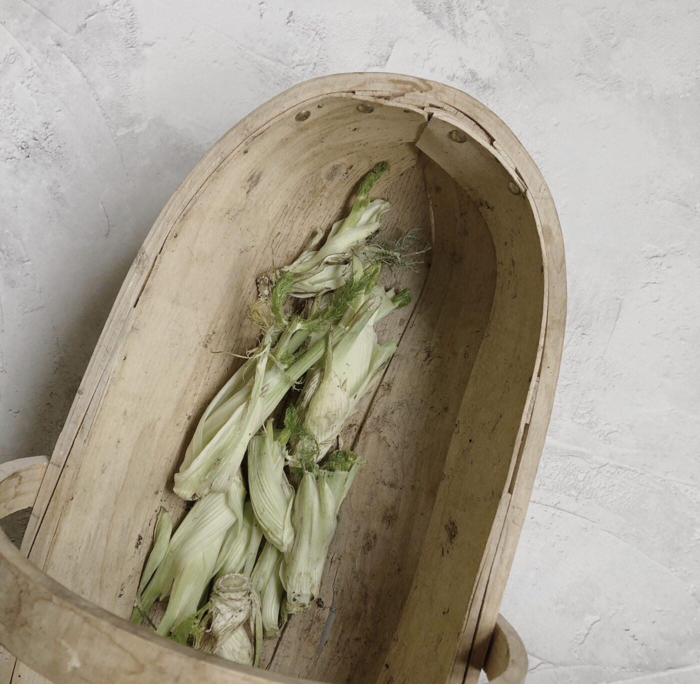 How Lockdown Has Cut Household Food Waste
