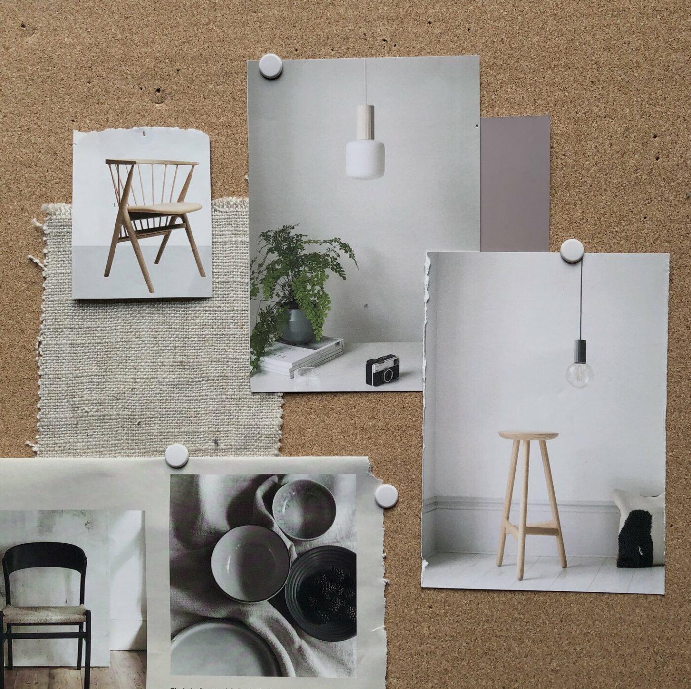Japandi: The Meeting of Scandinavian Minimalism and Japanese Design