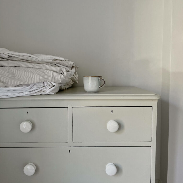 A Guide to Buying Second-Hand or Pre-Loved Furniture